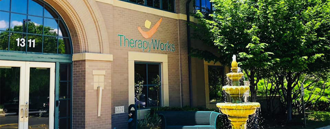 Our Practice at TherapyWorks